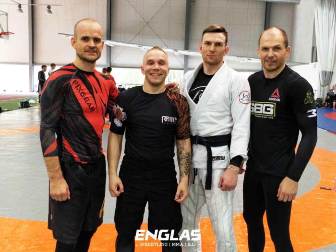 Martin_Aedma_Estonian_Black_Belts